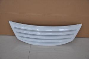 Grille for Sorento (2010) (DF-G-108)