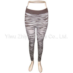 Seamless Legging (Zy-076)