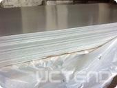 Aluminum Al Plate Sheet Foil