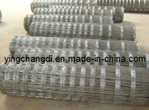 Manufacture Factory Product Sheep Fencing Wire