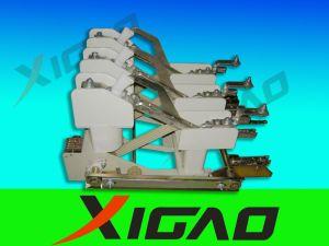 Load Break Switch (FN18-12D)