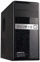 Computer PC ATX Case (6811) pictures & photos