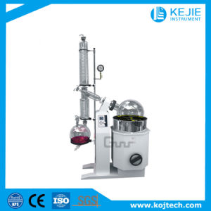 Laboratory Instrument/Heating Instrument/Rotary Evaporator pictures & photos