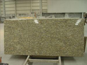 Countertop, Granite Countertop