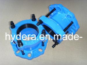 Adaptador Brida for Ductile Iron Pipes pictures & photos