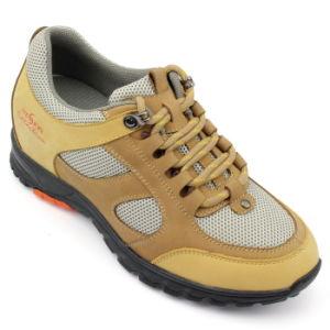 Woman Sport Shoes (5W45F53A)