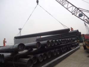 API-5CT Seamless Steel Casing Pipe&OCTG pictures & photos