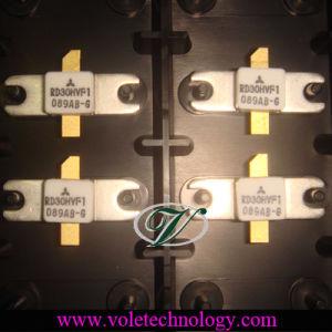 Mitsubishi RF Power Transistor RD30HVF1 2SC3102