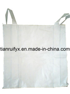 100% New Material PP Chemical FIBC Bag (KR088) pictures & photos