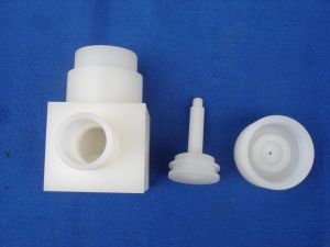 Customized PVC Valve pictures & photos