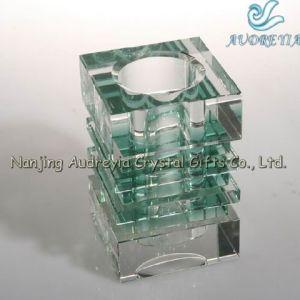 Crystal Pen Holder (AC-PH-004)