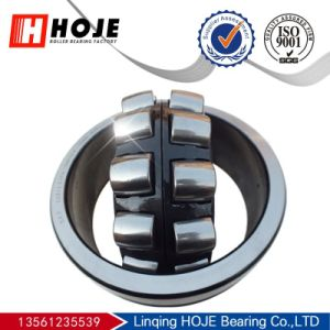 China Roller Bearing Manufature 24080 Spherical Roller Bearing Online pictures & photos