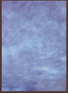 Muslin 10x20FT 10x10FT Cloud-Dyed Photo Background (RMYR-081)