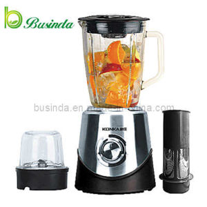 Konka Multi-Function Food Processor (BD-JB15L)