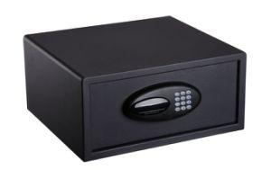 Digital Safe (2042EYS) pictures & photos