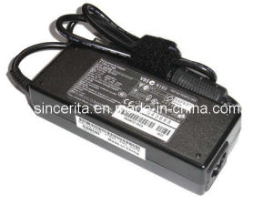 Laptop Power Supply for Toshiba 19V 4.74A
