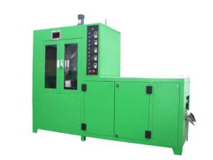 Granulating Machine (GM10)