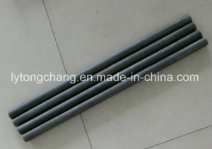 99.96% Black Molybdenum Rods Used for Heating Element pictures & photos