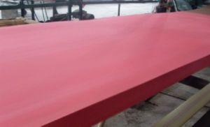 PVC Foam Floor Mat pictures & photos