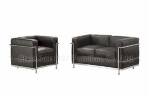 Le Corbusier Sofa (A-300-LC2)
