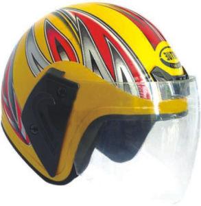 Helmet (MD-B200)