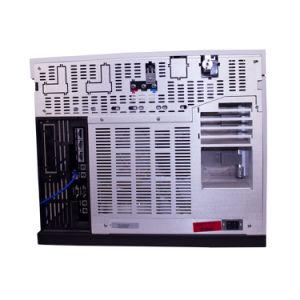 Voc Detection in Automotive Interior Materials Gc/Voc Detection Gas Chromatography pictures & photos