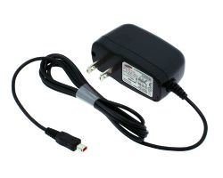 Genuine AA-MA9 Charger for Samsung Camcorder (AD44-00151A)