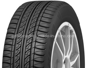 Passenger Car Tyre PCR Tire