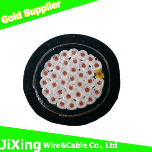 450/750V Copper PVC Insulated Armored Control Cable pictures & photos