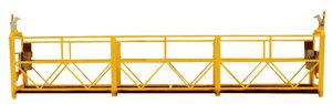 Suspended Platform (ZLP800)