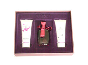 Christmas Hot Sale Perfume Gift Set pictures & photos