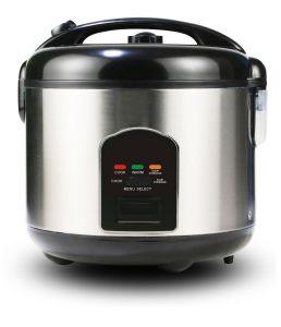 Rice Cooker (GFXB30-3DZ2)