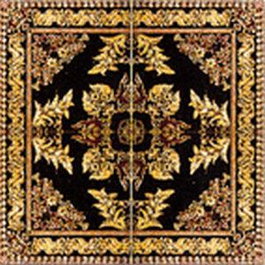 Carpet Floor & Wall Tile (WS60004A)