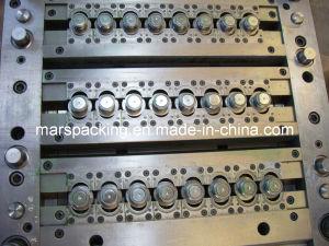 Plastic Cap Mold (WER-1008) pictures & photos