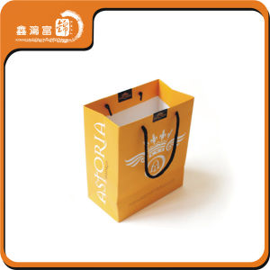2014 Elegant Colorful Little Wholesale Paper Bags Machine