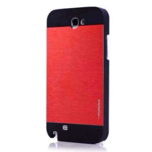 Mobile Phone Housing/Cover for iPhone 5g Phone Accessories pictures & photos