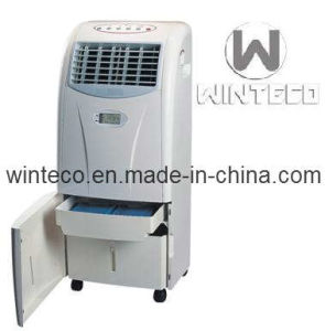 China Room Air Cooler (WHAC-20LCD) pictures & photos