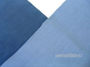 Softshell Fabric pictures & photos