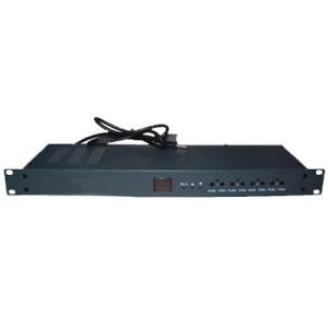 Modulator HS-4860