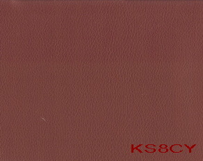 Automobile Leather (KS8CY)