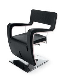 Styling Chair (81105)