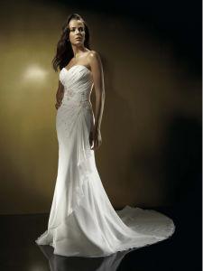 Wedding Dress (WG2056)