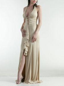 Evening Dress (EDSJ041)