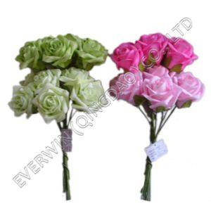 Artificial Flower - 4