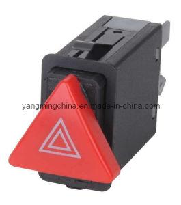 Warning Lamp Switch (1U0 953 235B)