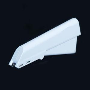 Skin Stapler - CE & FDA Approved