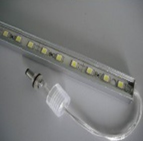 SMD5050 Rigid LED Strip Light