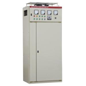 Broadcast Television Special-Purpose Voltage Regulator (SBW/DBW) pictures & photos