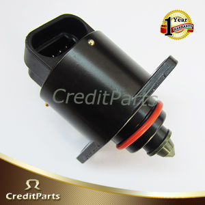 Auto Iac Idle Air Control Valve for Chevrolet Aveo 1.6L (93740918) pictures & photos