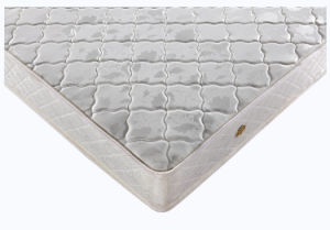 Top Sale Pocket Spring Roll Package Mattress pictures & photos